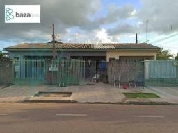 Kitnet com 1 dormitório à venda, 100 m² por R$ 190.000,00 - Residencial Vitória Régia - Si