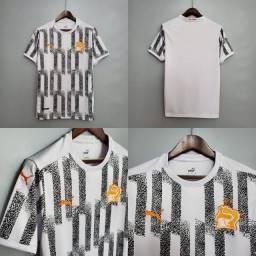 Camisa costa do Marfim