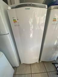 Freezer 110 v cônsul 6 gavetas