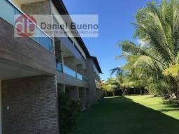 Casa Triplex para Venda - 14030