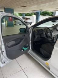Ford KA SE 1.5 SD - FLEX - 2016