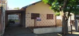 Vendo Casa Sarandi independência