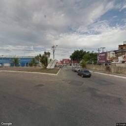 Apartamento à venda em Parque turf club, Campos dos goytacazes cod:c4675e304c3