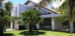 Casa em Condomínio para Venda em Itacimirim Camaçari-BA - 14058