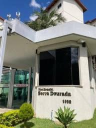Residencial Serra Dourada - 3/4, suíte, Próx 44