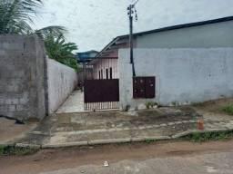 Apartamento Kitnet João Eduardo II
