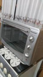 Torro forno 220(grande)