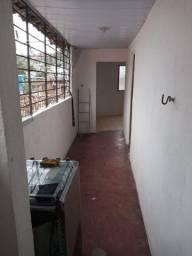 Casa em Camaragibe Timbi
