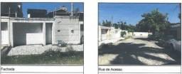 Casa à venda com 1 dormitórios em Bela vista, Fortaleza cod:4847f283d7f