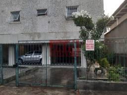 Apartamento Padrão para alugar em Jaboatão dos Guararapes/PE