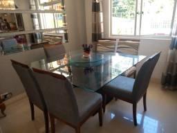 Casa à venda com 3 dormitórios em Boqueirão, Curitiba cod:SO00299