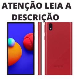 Smartphone Samsung Galaxy A01 32G