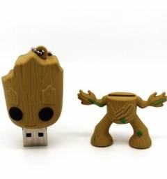 Pen drive 1 TB Groot