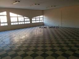 Loja comercial à venda em Parque prado, Campinas cod:SL002343