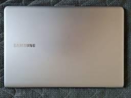 Ultrabook Samsung Serie5 I3 - Ótimo Estado