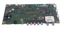 Placa Principal Tv Sony Kdl-40r485b