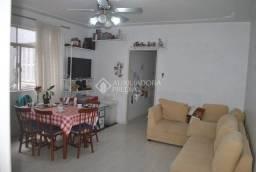 Apartamento à venda com 2 dormitórios em Rio branco, Porto alegre cod:339527
