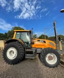 Trator Valtra BH 210 *Entrada de R$ 20.000,00