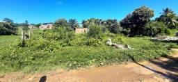 Terreno na ilha de Itaparica, perto de Ponta de Areia