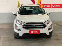 Ford Ecosport 2020 1.5 ti-vct flex se direct automático