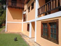 Casa condomínio em Nova Lima