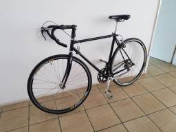 Bicicleta speede aro 700.