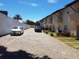 Village Duplex á venda 4/4 suíte varanda e espaço gourmet | Abrantes.
