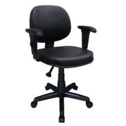 cadeira giratoria cadeira giratoria cadeira giratoria cadeira giratoria