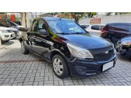 Chevrolet Montana 2019(Aceitamos Troca)!!! Oportunidade Única!!!!!