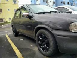 Corsa2004completo falta so mecher no ar800de doc