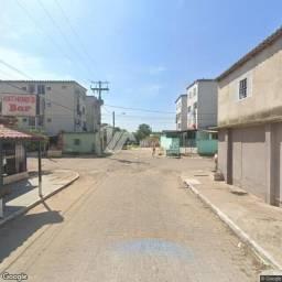 Apartamento à venda com 2 dormitórios em Quadra 56 umbu, Alvorada cod:a9cda23df29