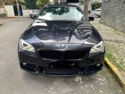 BMW 535 M Sport  blindada
