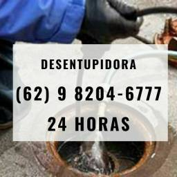 &^^^^^^^ Desentupidora ee Desentupidora!!!!+!