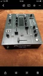 Vendo Mixer Pionner DJM400