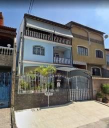Título do anúncio: Casa Duplex Colatina / Rodrigo *