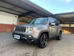 Título do anúncio: Jeep Renegade Limited Flex