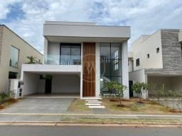 Casa de Condomínio em Jardins Valência - Goiânia, GO