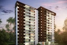 Apartamento com 03 suíte na reserva do Paiva. Lançamento - obras adiantadas