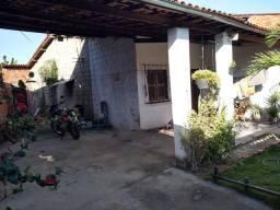 Casa no Siqueira