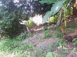 Terreno no campo sales. Prox. UPA FEIRA POSTO
