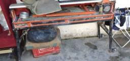 Maquina de cortar piso clipper