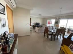 Apartamento à venda com 3 dormitórios em Condominio itamaraty, Ribeirao preto cod:V19538