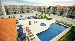Alugo Apartamento MANILHA ITABORAÍ bromélias top de linha.