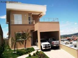 Casa à venda com 3 dormitórios cod:CA001298