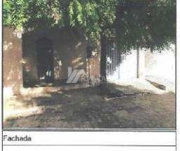 Casa à venda com 2 dormitórios em Centro, Brejo santo cod:02c14894c97