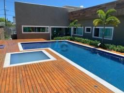 Sobrado com 3 dormitórios à venda por R$ 1.500.000 - Outeiro da Glória - Porto Seguro/BA