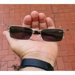 Óculos Oakley Lupa Do Vilao Varias Cores Romeo - Encomendas
