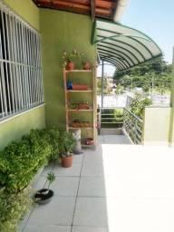Casa com 7 dormitórios à venda, 427 m² por R$ 720.000,00 - Parque Manibura - Fortaleza/CE