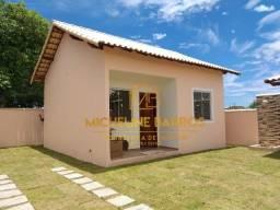 JC casas em Unamar -.