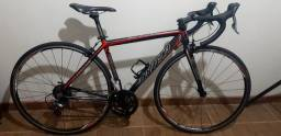 Bicicleta Speed Vicinitech Space Pro
